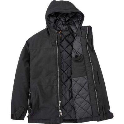Timberland PRO Split System Waterproof Insulated Jacket, , large