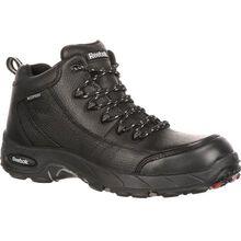 Reebok Tiahawk Composite Toe Waterproof Hiker Work Boot