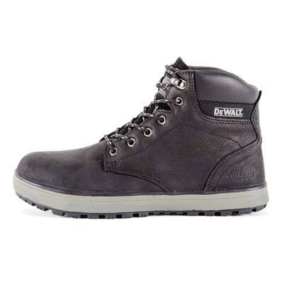 DEWALT® Plasma Men's ST EH Slip- and Oil-Resistant Work Boot, , large