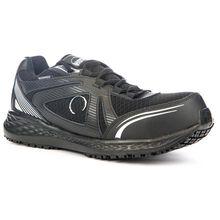 HOSS Reno Women's 3 inch Composite Toe Electrical Hazard Waterproof Athletic Work Shoe