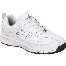 Nautilus Women's Static-Dissipative Clean Room Work Shoe