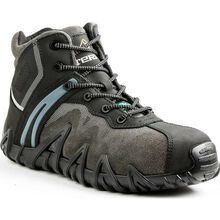 Terra Venom Composite Toe CSA-Approved Puncture-Resistant Athletic Work Boot