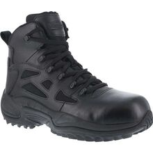 Reebok Rapid Response RB Women's Composite Toe Duty Boot
