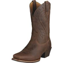 Ariat Legend Phoenix Western Boot