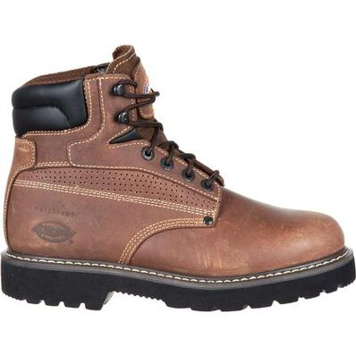 Dickies Breaker Steel Toe Work Boot, , large