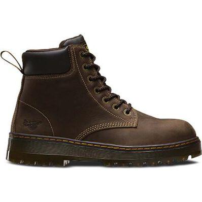 Dr. Martens Winch EW Steel Toe Work Boot, , large