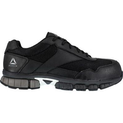 Reebok Ketia Composite Toe Work Athletic Shoe, , large