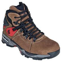 Nautilus Steel Toe Waterproof Static Dissipative Work Boots
