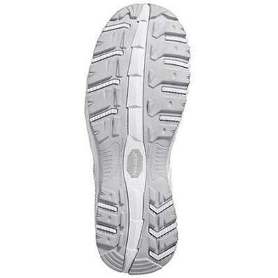 Nautilus Women's Composite Toe Athletic Work Shoe, , large
