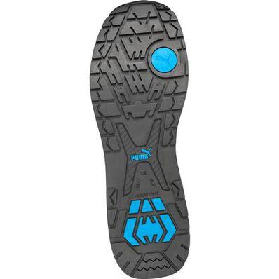 Puma Urban Protect Aerial Composite Toe Work Shoe, , large