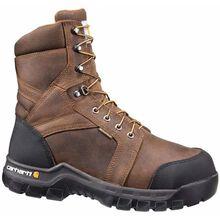 Carhartt Composite Toe Internal Met Guard Waterproof Work Hiker