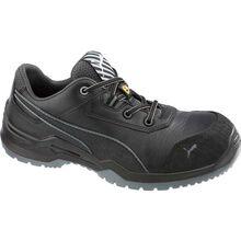Puma Technics Low Fiberglass Toe Static-Dissipative Work Shoe