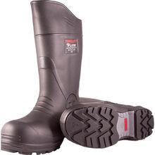 Tingley Flite™ Unisex Composite Toe Work Boot