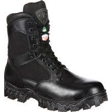Rocky AlphaForce Composite Toe Puncture-Resistant Boot