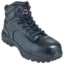 Iron Age Women's Trencher Composite Toe Work Boot