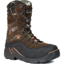 Rocky BlizzardStalker PRO Waterproof 1200G Insulated Boot