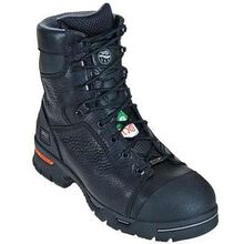 Timberland PRO Endurance Steel Toe CSA-Approved Puncture-Resistant Waterproof Insulated Work Boot