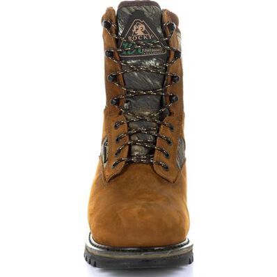 Rocky CornStalker GORE-TEX® Waterproof 1000G Insulated Hunting Boot, , large