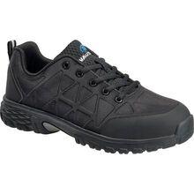 Nautilus Spark Men's Carbon Nano Toe Electrical Hazard Athletic Work Shoe