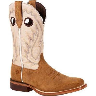 Durango® Arena Pro XRT™ Coffee Western Boot, , large