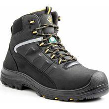 Terra Findlay Composite Toe CSA-Approved Puncture-Resistant Waterproof Work Hiker