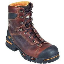 Timberland PRO Endurance Steel Toe CSA-Approved Puncture-Resistant Work Boot