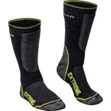 RefrigiWear Extreme Unisex Sock