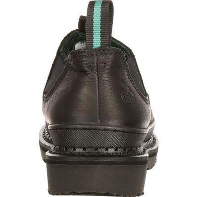 Georgia Giant Women's Romeo Work Shoes, , large