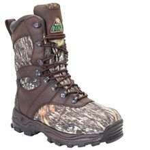 Rocky Sport Utility Max 1000G Insulated Waterproof Boot