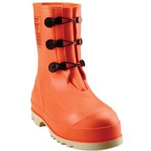Tingley HazProof Steel Toe Puncture-Resistance Work Boot