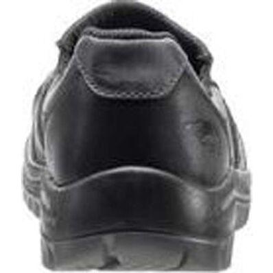 Avenger Composite Toe Work Slip-On Shoe, , large
