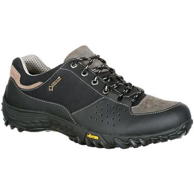 Rocky SilentHunter GORE-TEX® Waterproof Oxford, , large