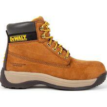 DEWALT® Apprentice Women's 6 inch Steel Toe Electrical Hazard Work Boots