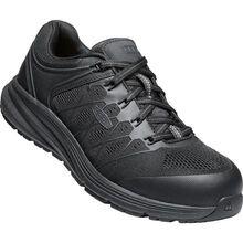 KEEN Utility® Vista Energy Men's Carbon Fiber Toe Electrical Hazard Athletic Work Shoe