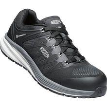 KEEN Utility® Vista Energy Men's Carbon Fiber Toe Static-Dissipative Athletic Work Shoe