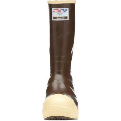 Men's 15 in Insulated Steel Toe Legacy Boot, , large