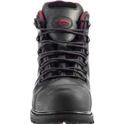 Avenger Carbon Fiber Toe Puncture-Resistant Waterproof Work Boot, , large