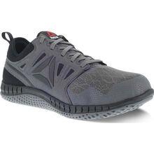 Reebok ZPRINT WORK Steel Toe Work Athletic Shoe