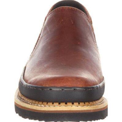 Georgia Giant Twin Gore Work Shoe, , large