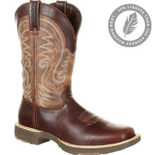Durango® Ultra-Lite™ Waterproof Western Boot