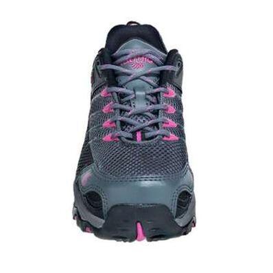 Nautilus Women's Composite Toe Work Athletic Shoe, , large