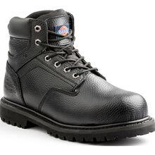 Dickies Prowler Men's Steel Toe Work Boot