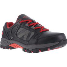 Knapp Allowance Sport Steel Toe Work Athletic Shoe