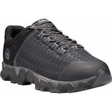 Timberland PRO Powertrain Sport Women's Alloy Toe Work Athletic Shoe