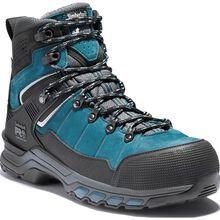 Timberland PRO Hypercharge TRD Men's 6 inch Composite Toe Electrical Hazard Waterproof Work Hiker