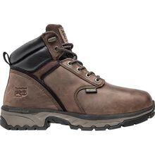 Timberland PRO Jigsaw Men's Internal Metatarsal Steel Toe Electical Hazard Work Boot