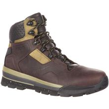 Rocky S2V Extreme Waterproof Hiker