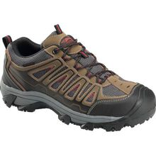 Avenger Trench Men's Steel Toe Electrical Hazard Waterproof Work Shoes
