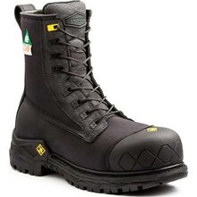 Terra Spearhead Composite Toe CSA-Approved Puncture-Resistant Waterproof 200g Insulated Work Boot
