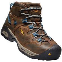 KEEN Utility® Detroit XT Men's Steel Toe Men's Work Hiker
